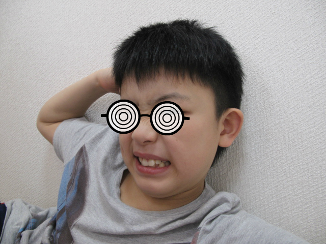 f:id:kaseinosyounen:20160818175833j:plain