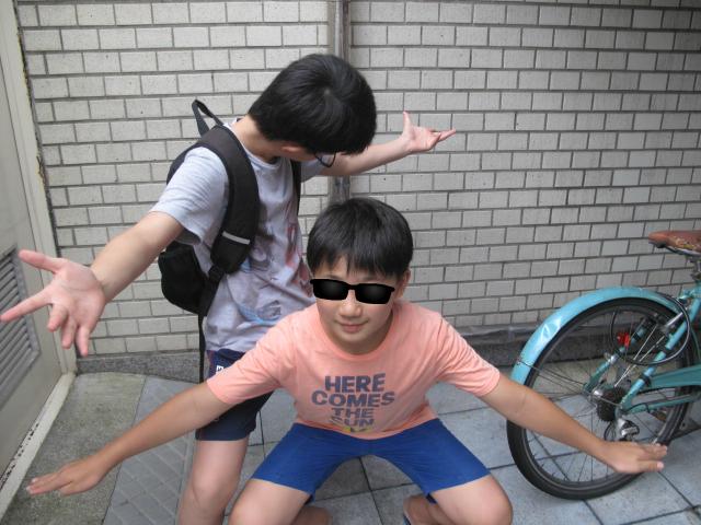 f:id:kaseinosyounen:20160902203212j:plain