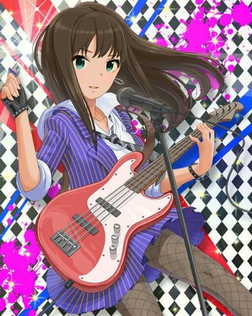 f:id:kasen_warashi:20160620003903j:image