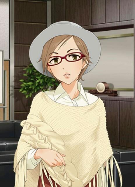 f:id:kasen_warashi:20160623212158j:image