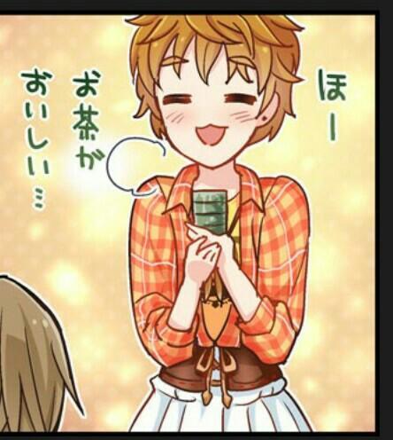 f:id:kasen_warashi:20160623212234j:image