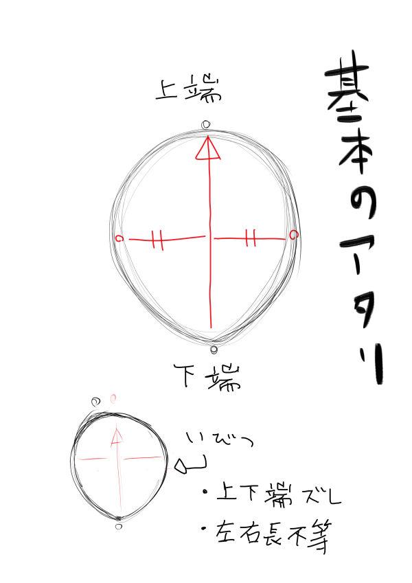 f:id:kasen_warashi:20170228084214j:plain