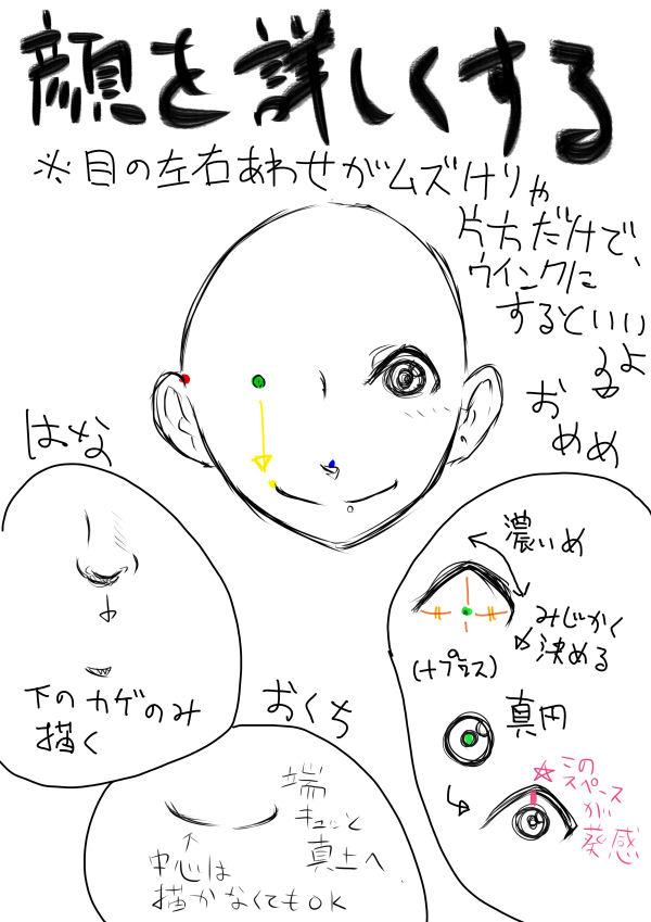 f:id:kasen_warashi:20170228094225j:plain