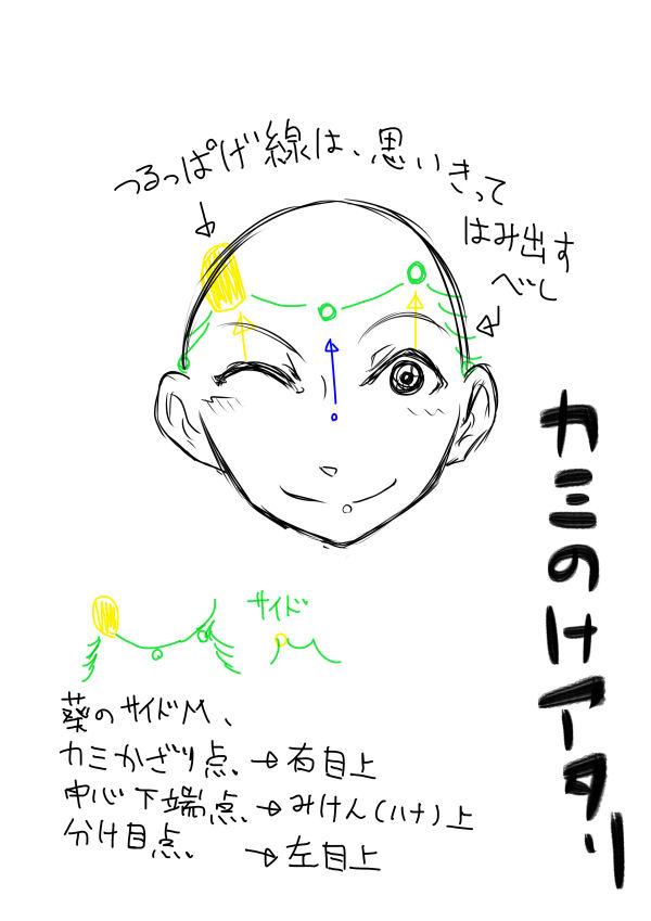 f:id:kasen_warashi:20170228102650j:plain