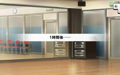 f:id:kasen_warashi:20170430043946j:plain