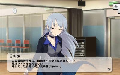 f:id:kasen_warashi:20170503062608j:plain