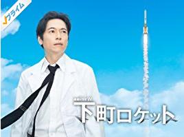 f:id:kashi-da:20170503170023p:plain
