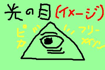 f:id:kashibell:20180318001208p:plain