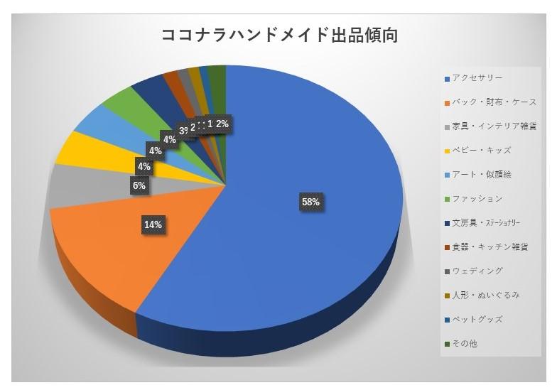 f:id:kashima-s-ambition:20170403130101j:plain