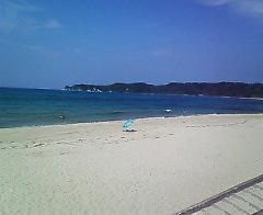 f:id:kashinokino:20180412112426j:plain