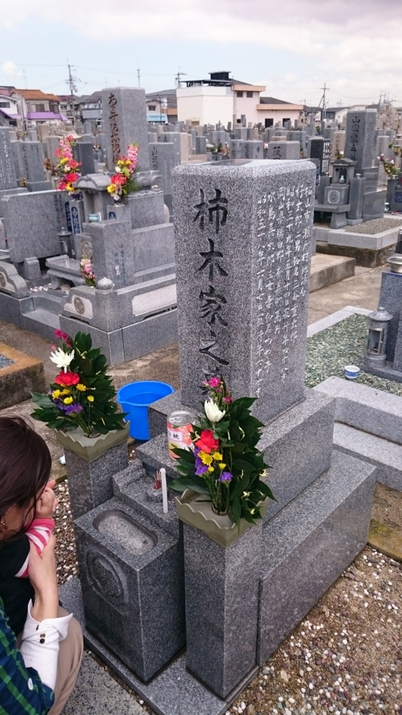 f:id:kashinokino:20180419073703j:plain