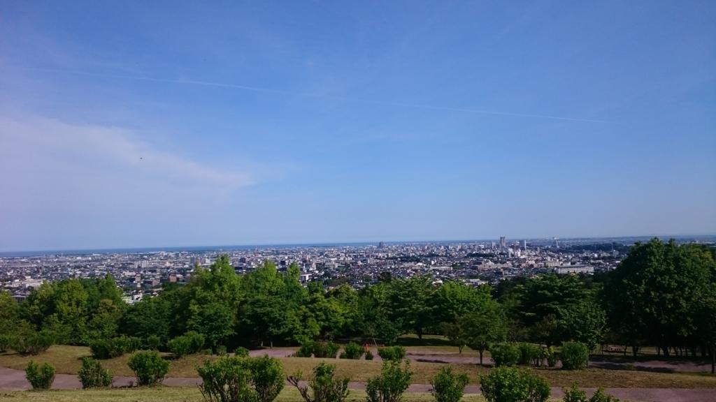 f:id:kashinokino:20180511115152j:plain
