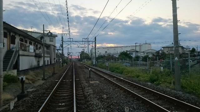 f:id:kashiwa16:20181205000535j:image