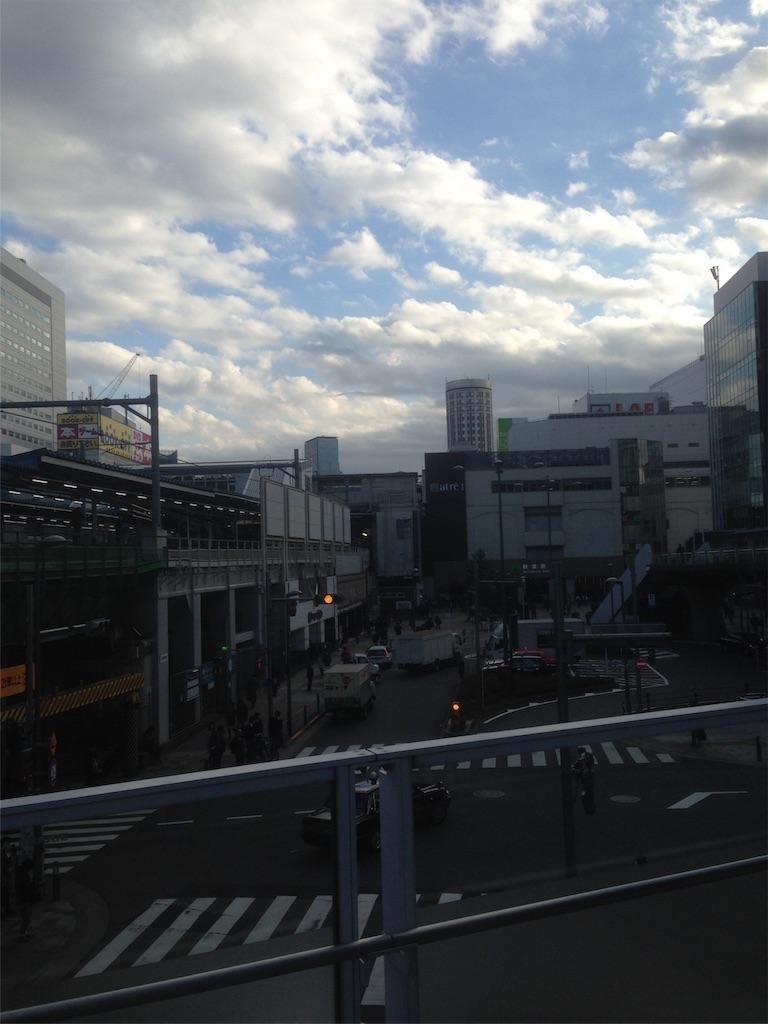 f:id:kashiwagi_mizuki:20170303155630j:image