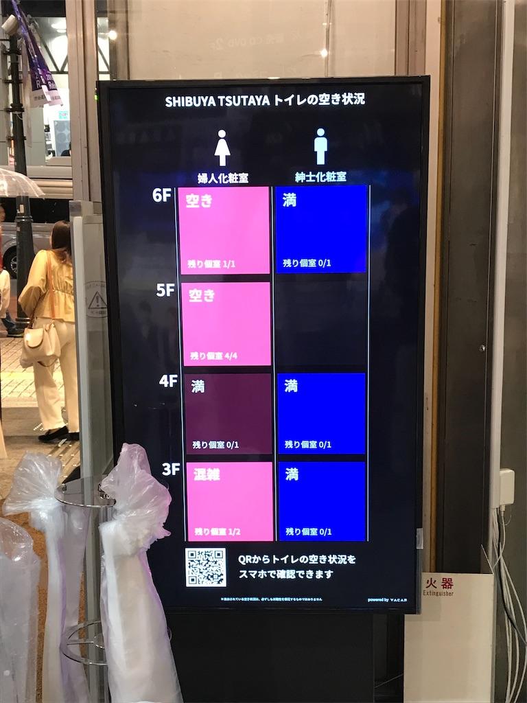 f:id:kashiwajun:20190630213256j:image