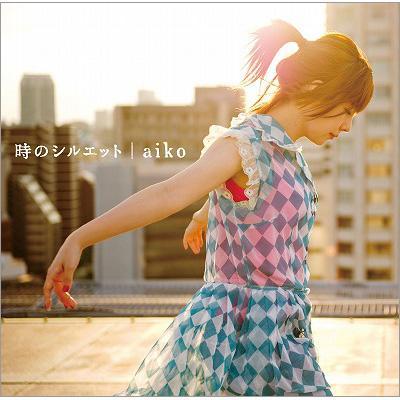 f:id:kashiwajun:20200114004133j:plain