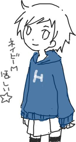 f:id:kashiwamo:20091118093852p:image:h250:right