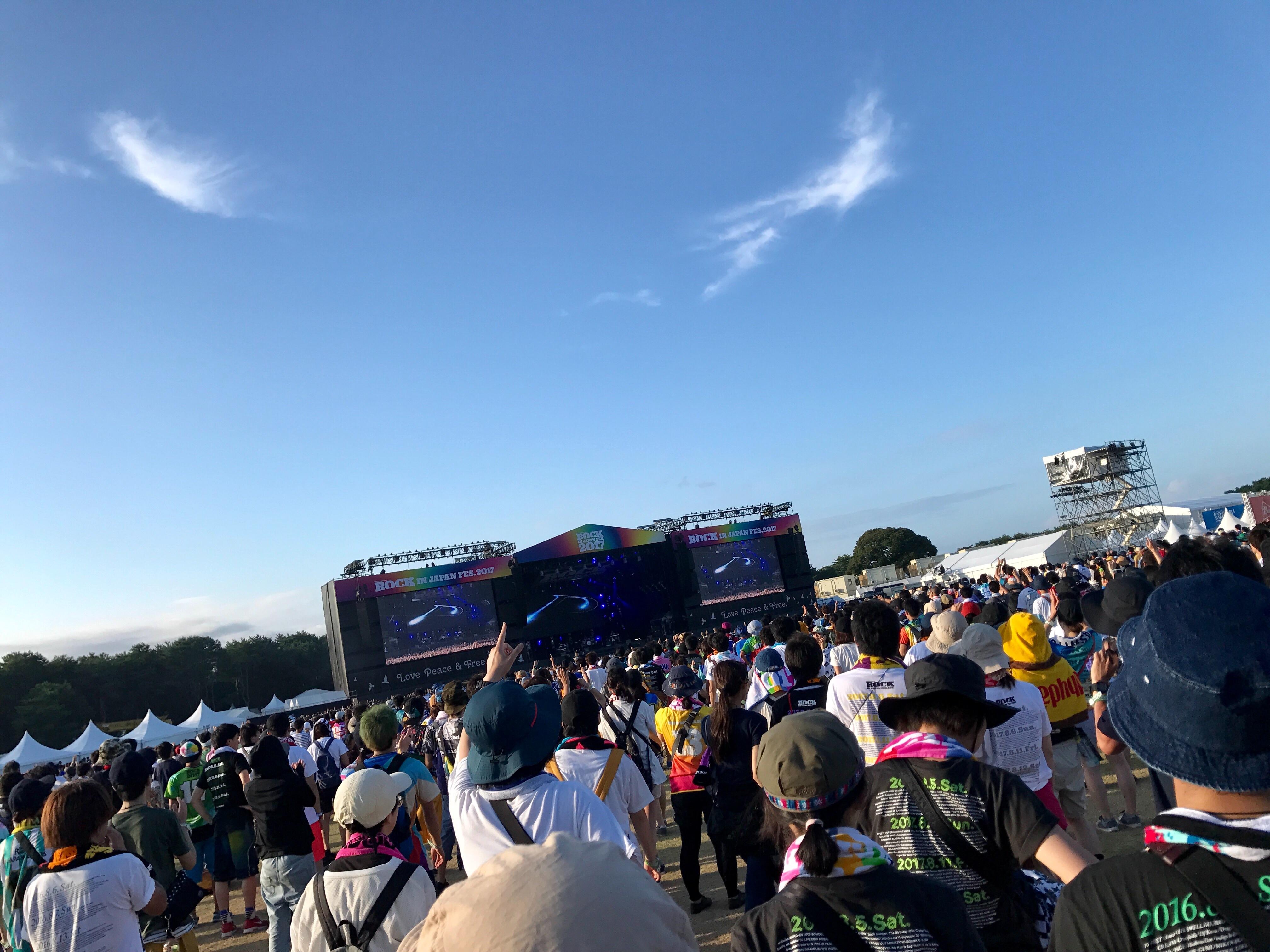 f:id:kashiwasita:20170910225052j:image