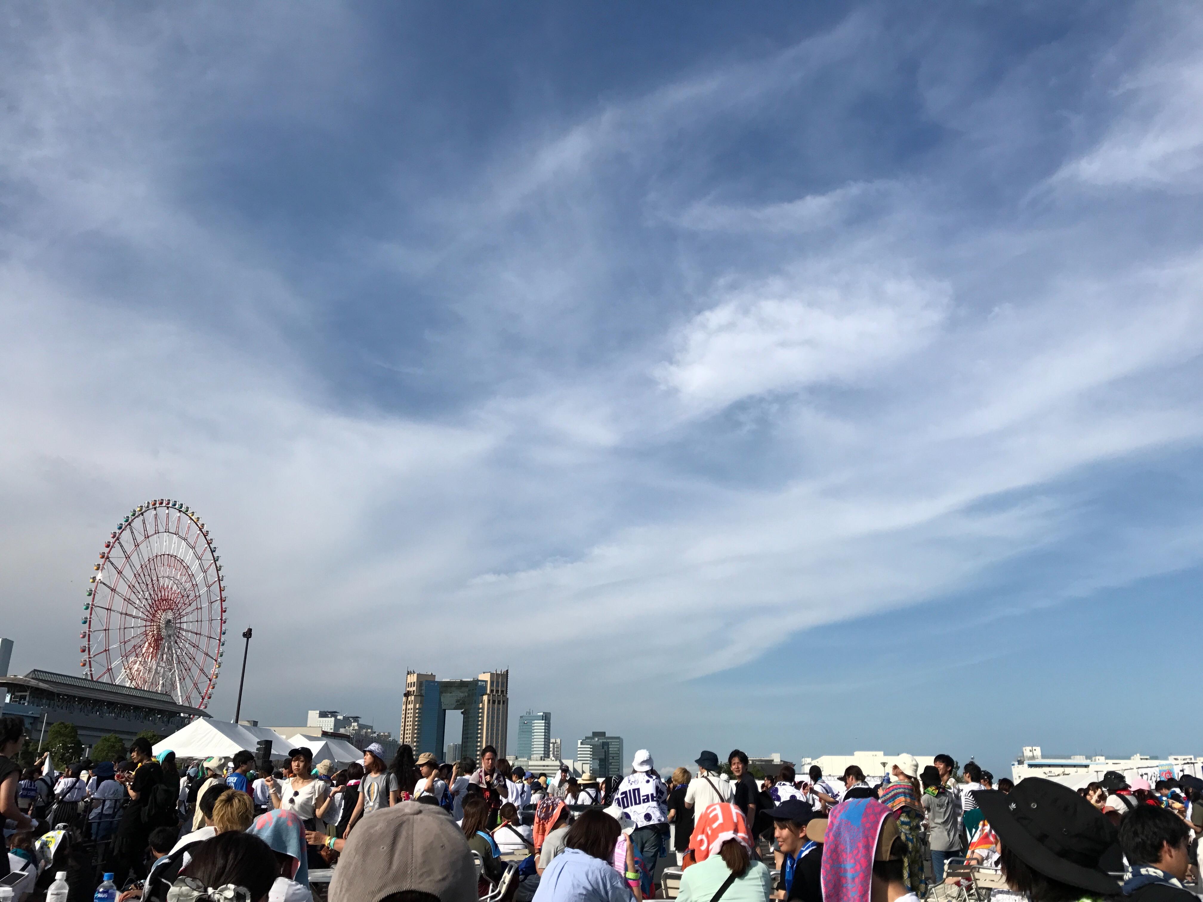 f:id:kashiwasita:20170910225453j:image