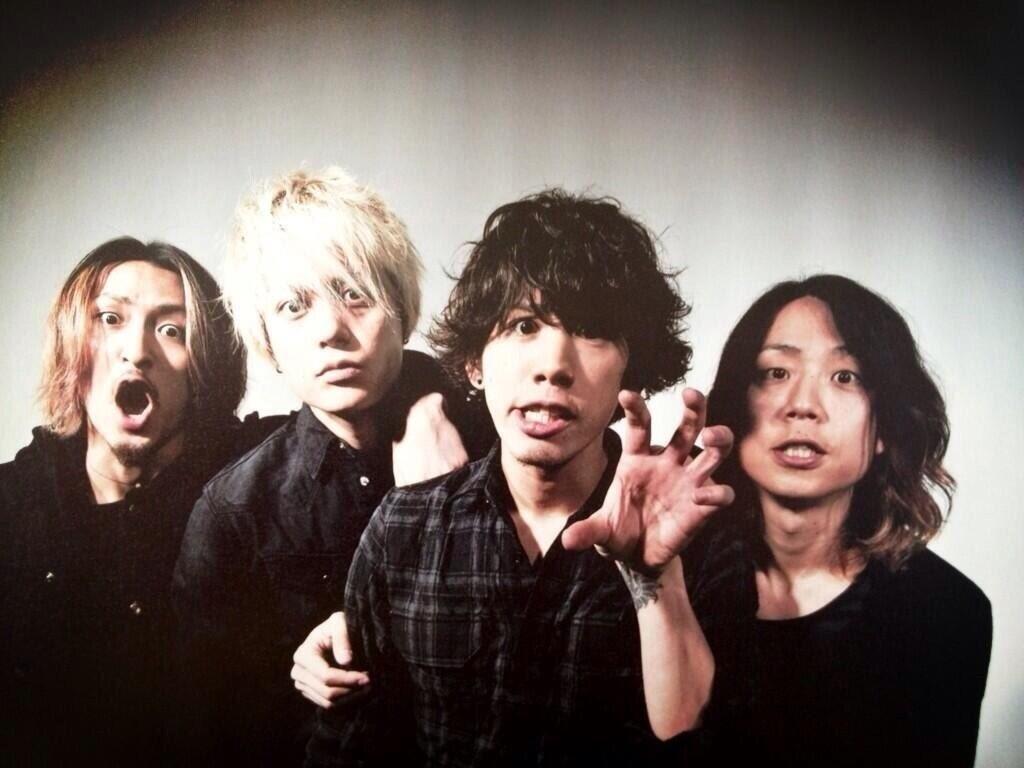 f:id:kashiwasita:20171025214653j:image