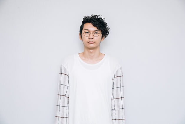 f:id:kashiwasita:20171105080440j:image