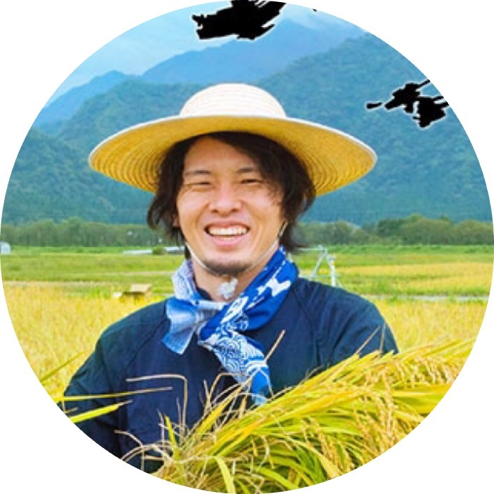 f:id:kashiwasita:20180121142616j:image