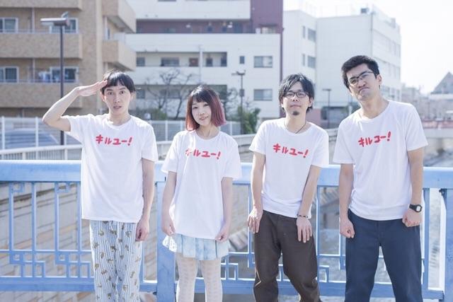f:id:kashiwasita:20180628003511j:image