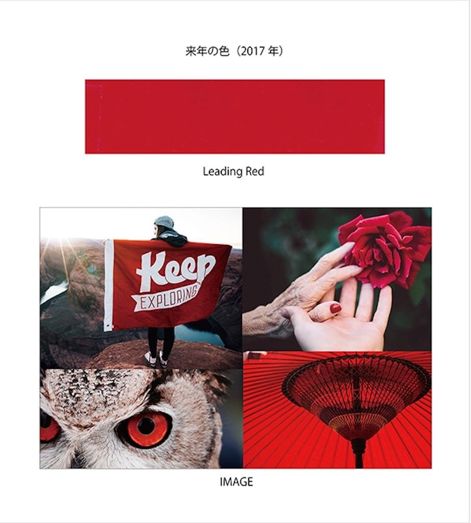 f:id:kasikaji:20180112231550j:image