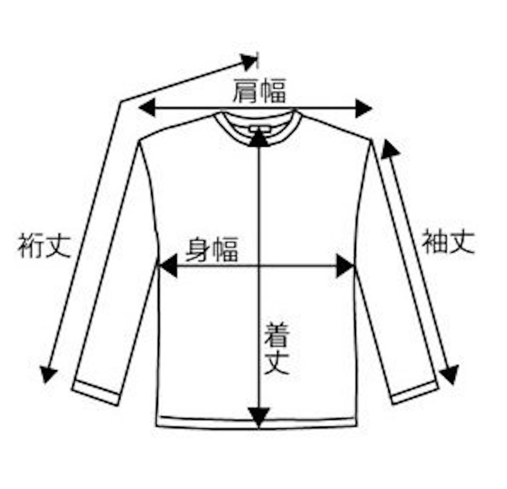 f:id:kasikaji:20180114235604j:image