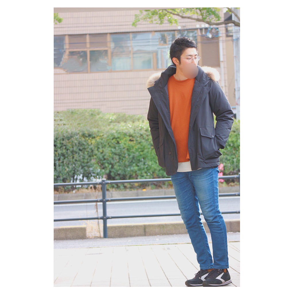 f:id:kasikaji:20180115002807p:image