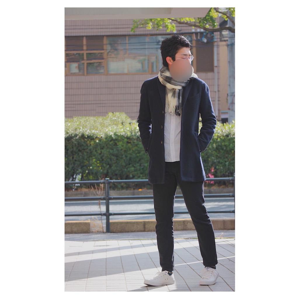 f:id:kasikaji:20180212213010p:image