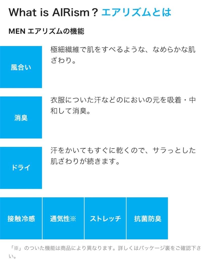 f:id:kasikaji:20180311214909j:image