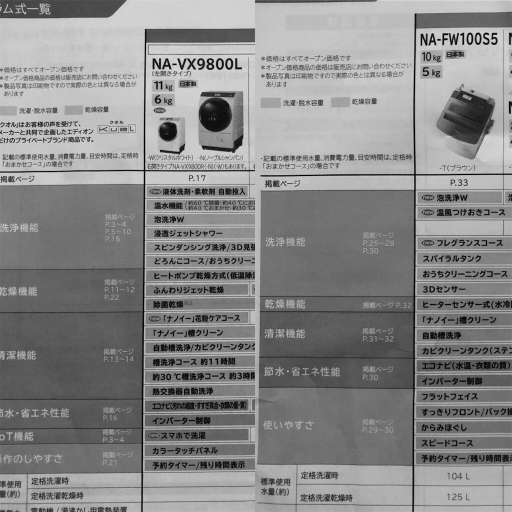 f:id:kasikaji:20180328203525j:image