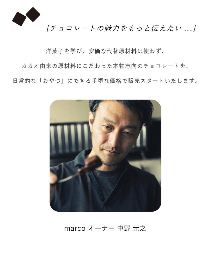 f:id:kasikaji:20180401131317j:image