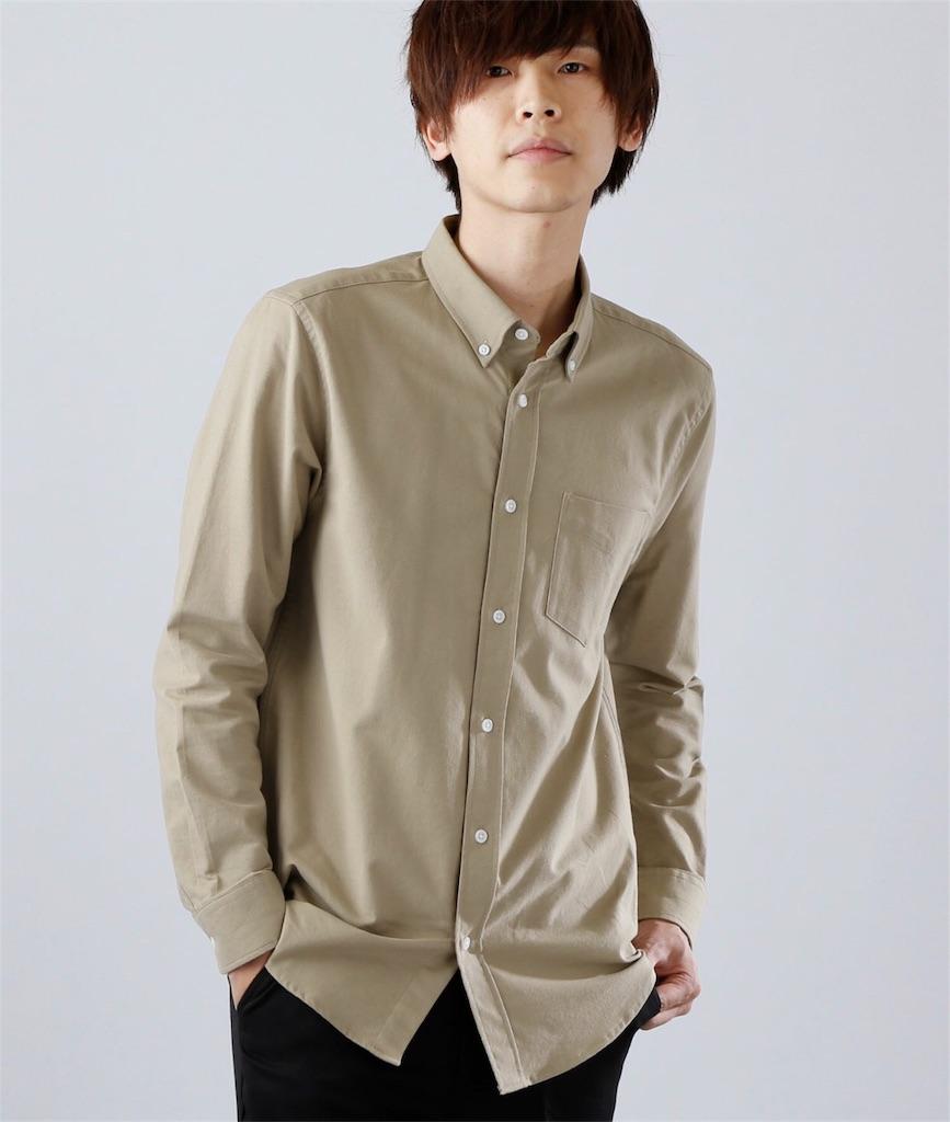 f:id:kasikaji:20180401211559j:image