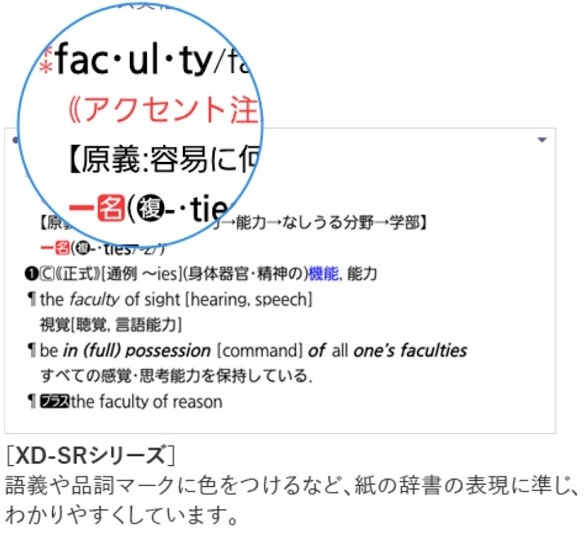f:id:kasikoi:20190114182053j:plain