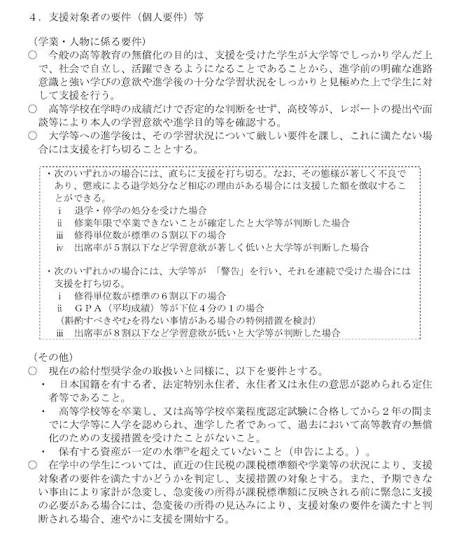 f:id:kasikoi:20190511134518p:plain