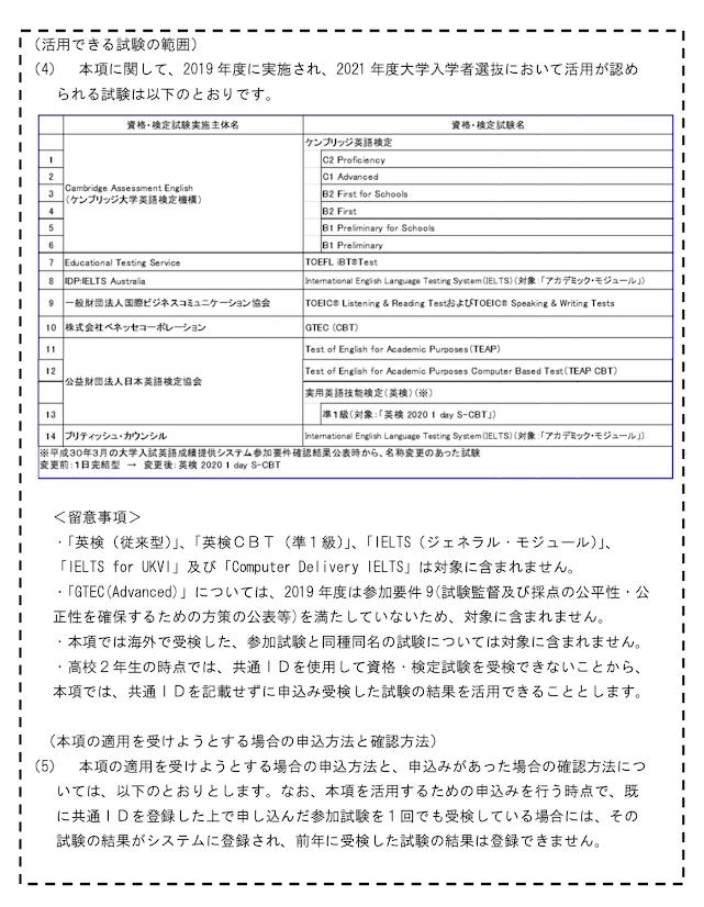 f:id:kasikoi:20190614124120p:plain