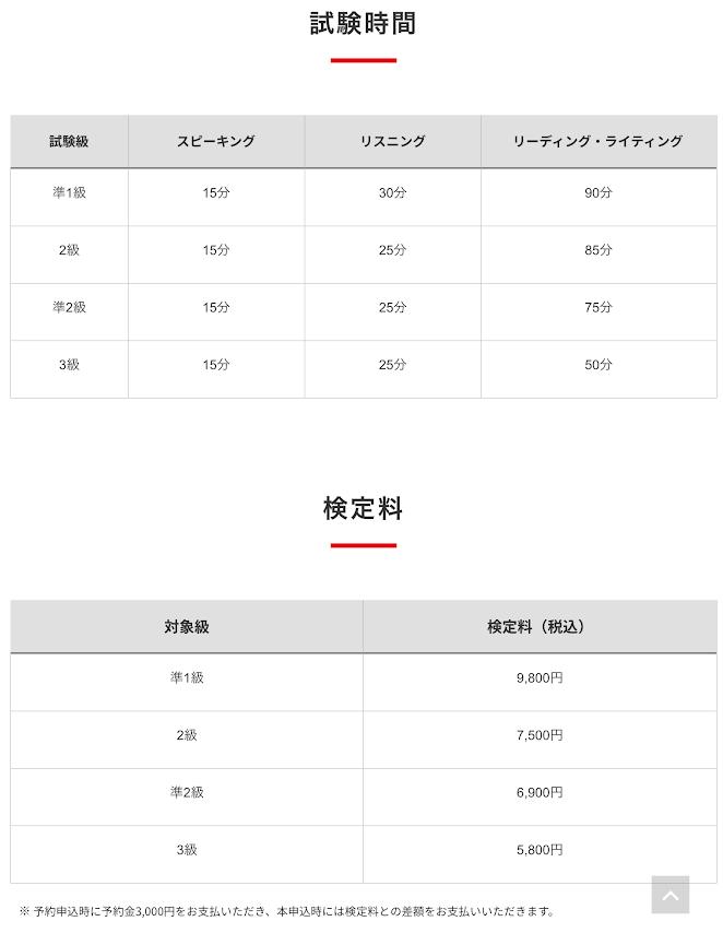 f:id:kasikoi:20190824121938p:plain