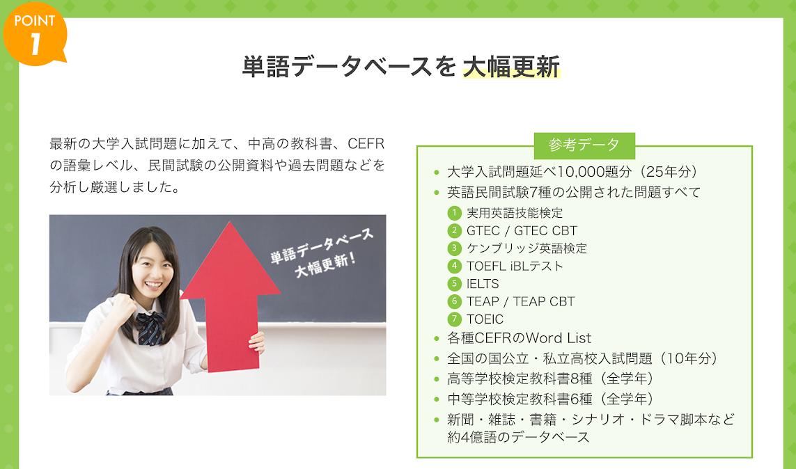 f:id:kasikoi:20190903174207p:plain