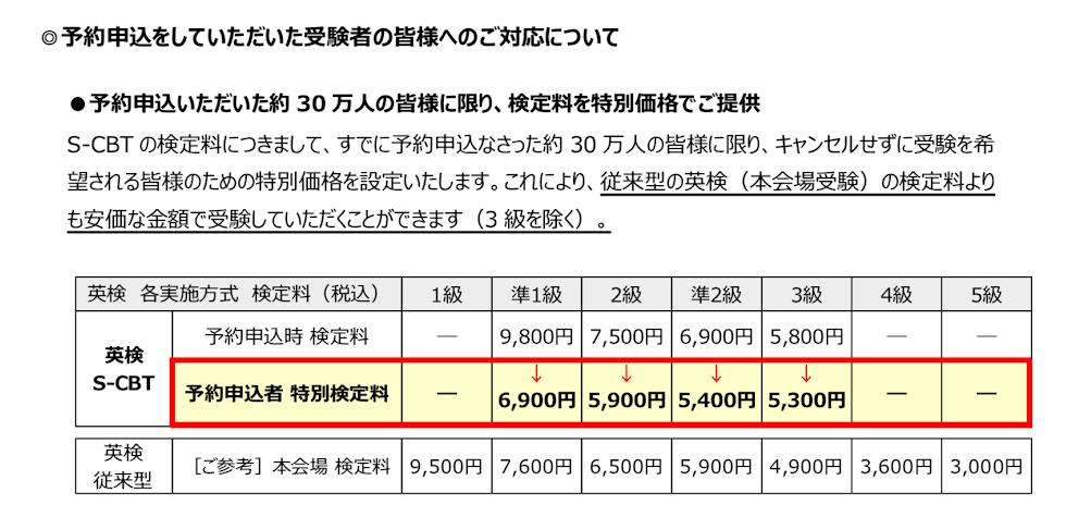 f:id:kasikoi:20191113135631p:plain