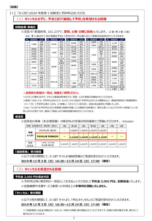 f:id:kasikoi:20191121132406p:plain