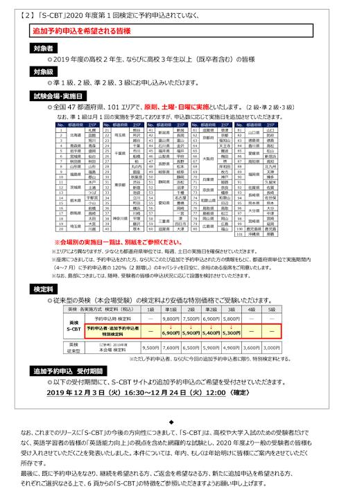 f:id:kasikoi:20191121132443p:plain