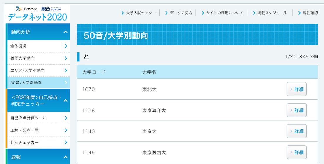 f:id:kasikoi:20200122120021p:plain