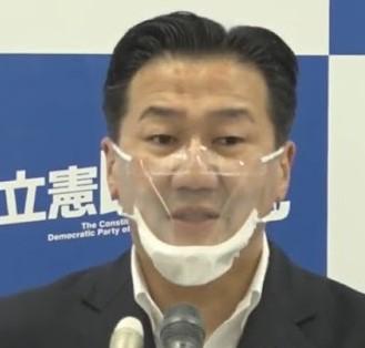 【ルカミィ】lookatme 曇らない透明マスク