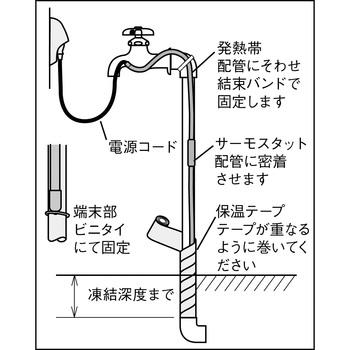 f:id:kasikorera2017:20191002095723j:plain