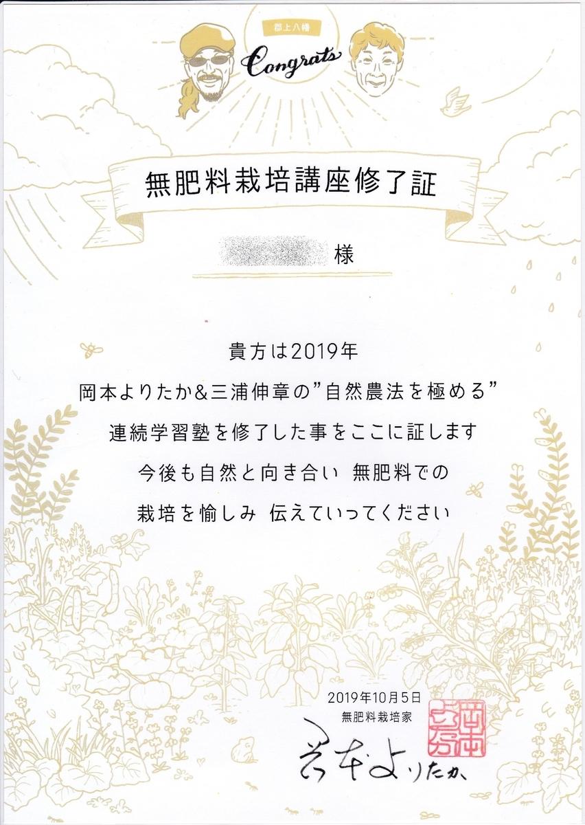 f:id:kasikorera2017:20191006213030j:plain