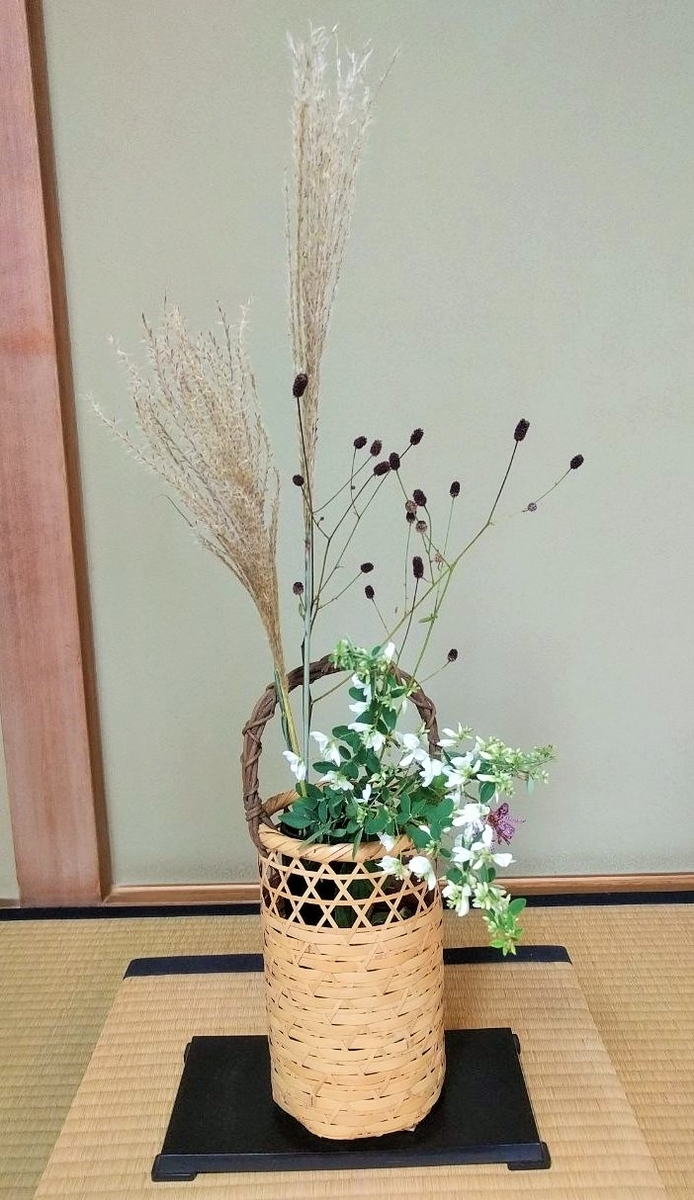 f:id:kasikorera2017:20201011204004j:plain