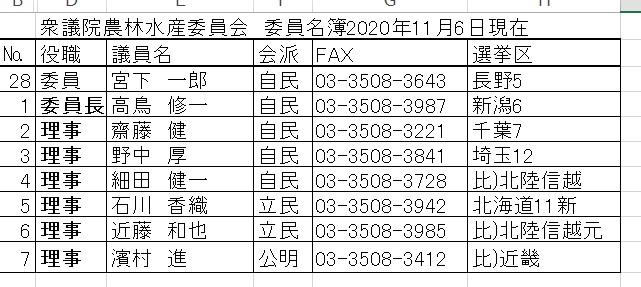 f:id:kasikorera2017:20201116214147j:plain