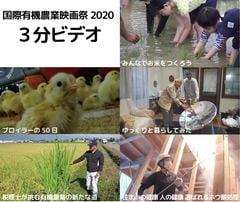 f:id:kasikorera2017:20210206210054j:plain
